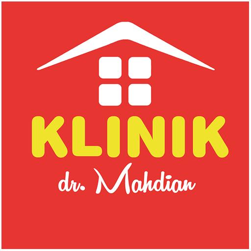 Klinik dr Mahdian
